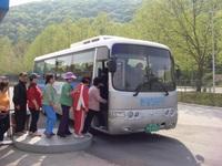 Cimg4917