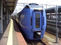 Cimg6129