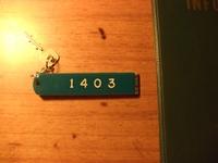 Cimg6642