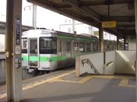 Cimg7834