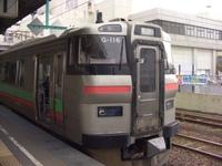 Cimg8534
