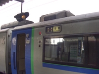 Cimg8541