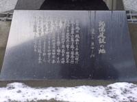 Cimg1900