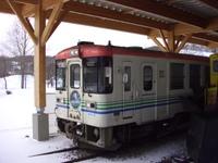 Cimg2799