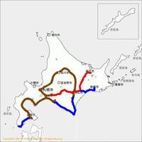Hokkaido090729