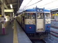 Cimg2004