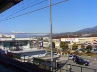 Cimg2007