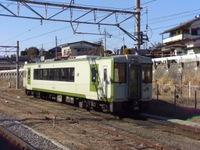 Cimg2042
