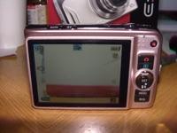 Cimg5938