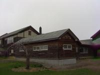 Cimg5501