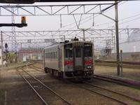 Cimg5711
