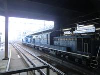 Cimg3211