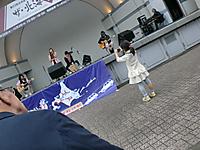Cimg3161