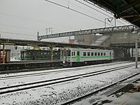 Cimg3460