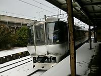Cimg3480