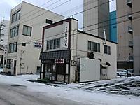 Cimg3642