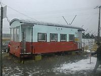Cimg3704