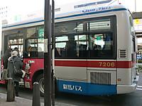 Cimg4190