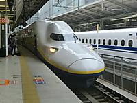 Cimg4705