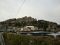 Cimg5106