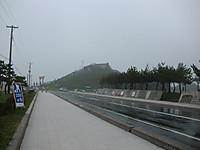 Cimg5617