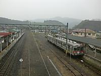Cimg6158