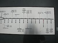 Cimg6848