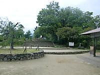 Cimg6888