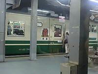 Cimg7295