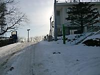 Cimg8577