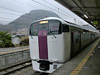 Cimg8454