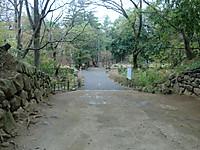 Cimg8650