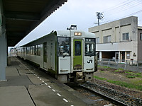 Cimg9407