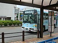 Cimg8619