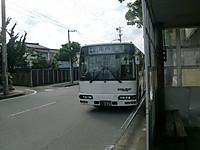 Cimg8961