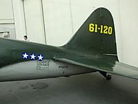 Cimg9365