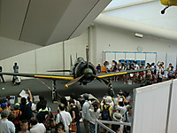 Cimg9388