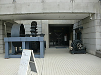 Cimg9599
