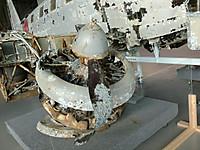 Cimg8528