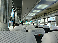 Cimg8871
