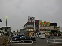 Cimg9090
