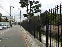 Cimg9645