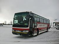 Cimg0125