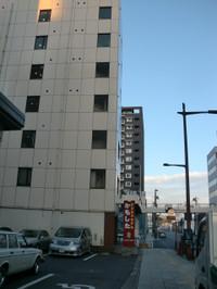 Cimg1713