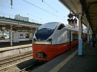 Cimg0237