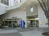Cimg9672