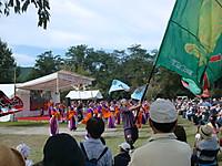 Cimg9586