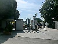 Cimg9642