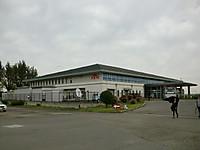 Cimg9955