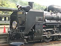Cimg9816